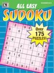 All Easy Sudoku
