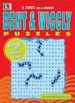 Bent & Wiggly