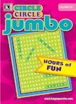 Circle Circle Jumbo