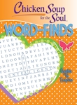 Chicken Soup for the Soul Word-Finds