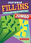Featured Fill Ins Jumbo