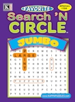 Favorite Search 'n Circle Jumbo