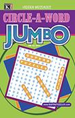 Circle a Word Jumbo