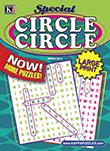 Special Circle Circle