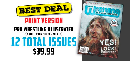 12 Issues $39.99