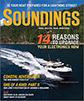 Soundings Magazine Cover