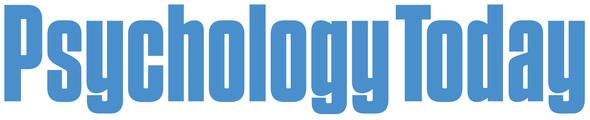 Image result for psychology today logo