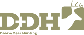 Deer & Deer Hunting Subscription