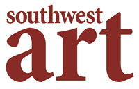Southwest Art Subscription