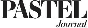 Pastel Journal Subscription