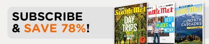 Save 78%