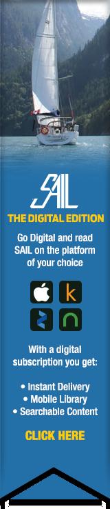 Sail Digtial Edition