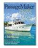PassageMaker Magazine Cover