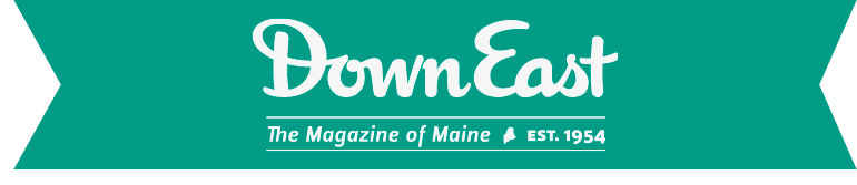 Down East Subscription