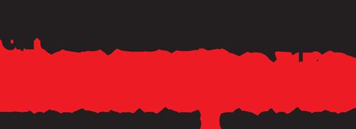 Grassroots Motorsports Logo