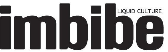Imbibe - Liquid Culture