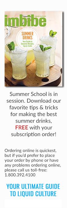 Summer School src=