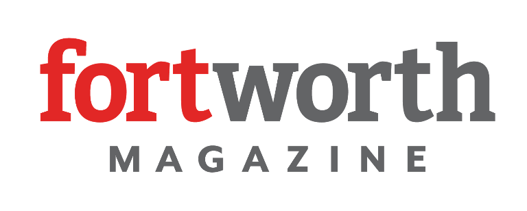 Fort Worth Texas, the city's magazine'