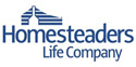 Homesteaders Life Co