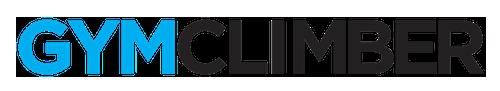 Gym Climber Logo
