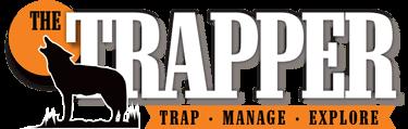 Trapper & Predator Caller Subscription