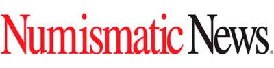 Numismatic News Subscription