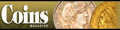 Coins Magazine Subscription