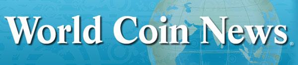World Coin News Subscription