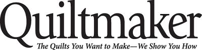 Quiltmaker Magazine Subscription